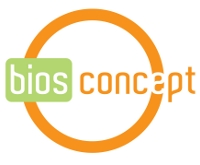 BiosConcept